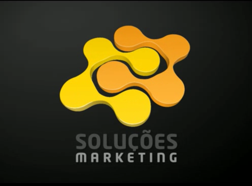 Soluções Marketing
